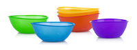Nuby Fun Feeding Bowl