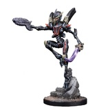 Warpath: Asterian Black Talon Prime