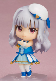 The Idolmaster: Takane Shijou (Twinkle Star Ver.) - Nendoroid Co-de Figure