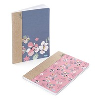 Me To You - A5 2 Pack Softback Notebook 80 Pg Each