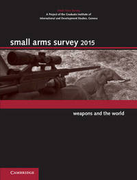 Small Arms Survey
