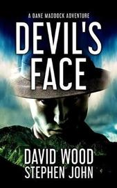 Devil's Face by David Wood