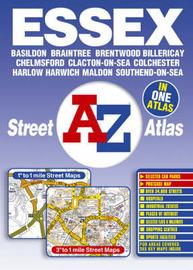 Essex Street Atlas image