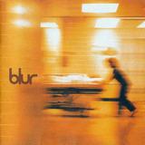 Blur (2LP) [Special Edition] by Blur