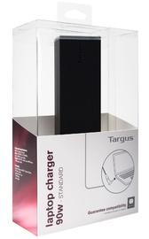 Targus: 90W Standard Laptop Charger