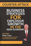 Counter-Attack by Brian Tracy