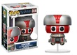 Black Hole - Vincent Pop! Vinyl Figure (LIMIT - ONE PER CUSTOMER)