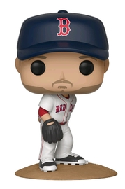 MLB - Chris Sale Pop! Vinyl Figure