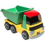 Bruder Roadmax Tip Truck