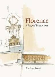 Florence by Andrea Ponsi image