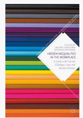 Hidden Inequalities in the Workplace