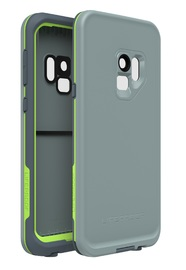 LifeProof: Fre Case for Samsung GS9 - Grey Lime
