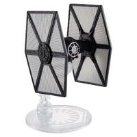 Hot Wheels: Star Wars Star Ship - First Order TIE Fighter