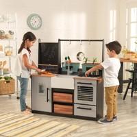 KidKraft: Farm To Table - EZ Kraft Play Kitchen