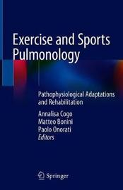 Exercise and Sports Pulmonology