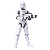 Star Wars: Galaxy of Adventures - Jet Trooper