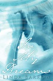 In My Dreams by Linda Barrow image