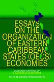 Essays on the Oecs Economies by S B Jones-Hendrickson