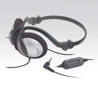 Koss KSC17 Headphones