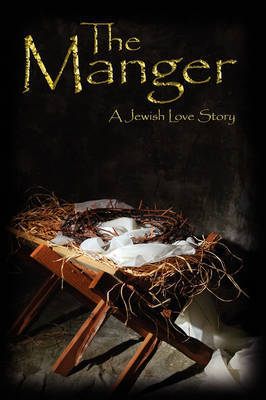 The Manger by Becky Reagan