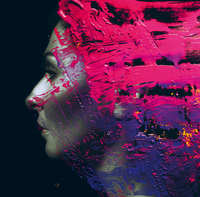 Hand. Cannot. Erase. (2LP) by Steven Wilson