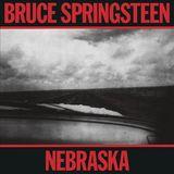 Nebraska by Bruce Springsteen