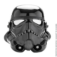 Star Wars Imperial Shadow - Stormtrooper Helmet Prop Replica