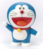 Doraemon - Figuarts ZERO PVC Figure