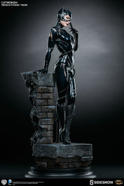 Batman Returns - Catwoman Premium Format Figure image
