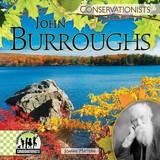 John Burroughs by Joanne Mattern
