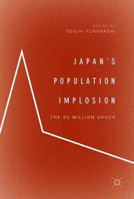 Japan's Population Implosion