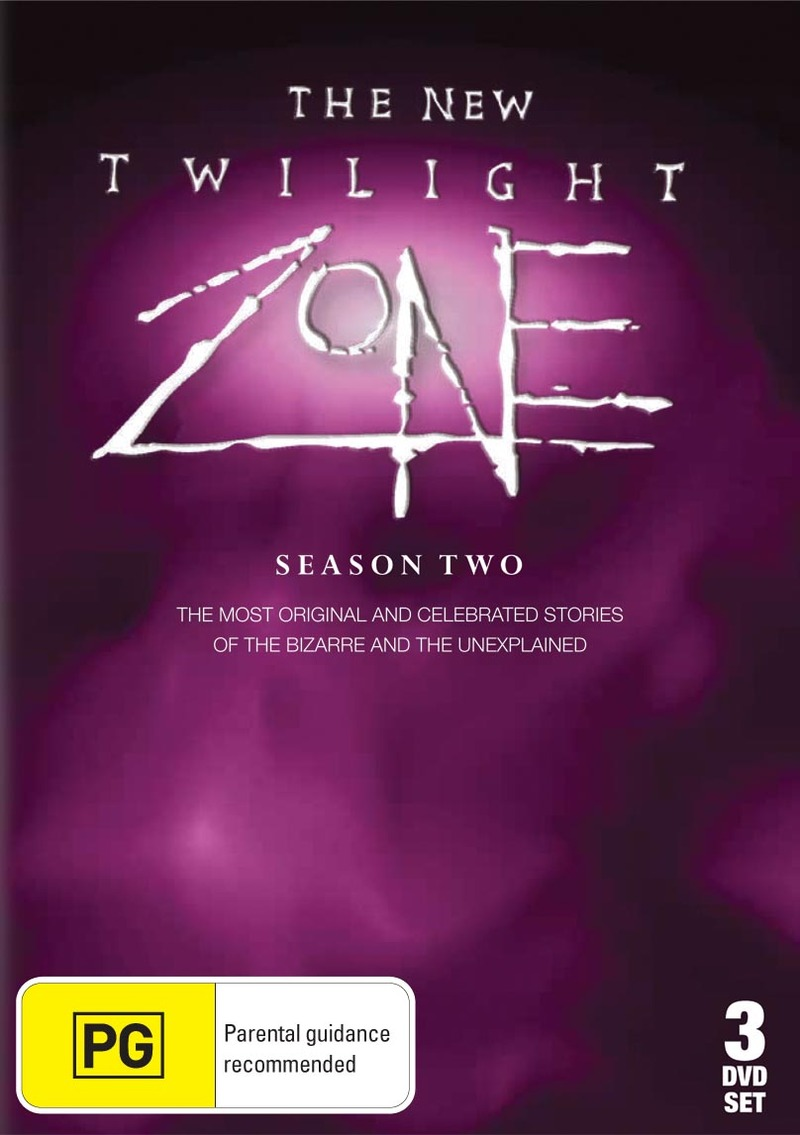 an analysis of the topic of the twilight zone mona and the multicolored flashlight We're not just another lyric site songmeanings is a community of thousands of music lovers who contribute song lyrics, discuss interpretations, and connect over songs and artists they love.