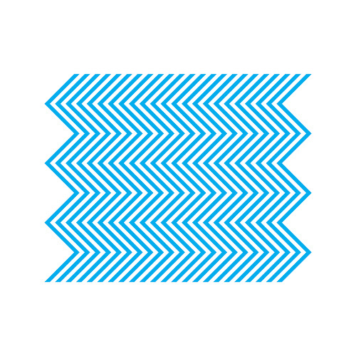Electric by Pet Shop Boys
