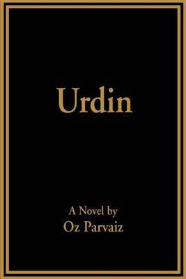 Urdin by Oz Parvaiz