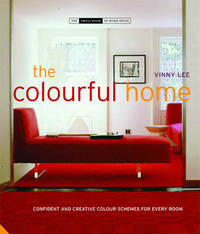 Colourful Home image