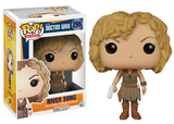 Doctor Who - River Song Pop! Vinyl Figure