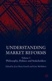 Understanding Market Reforms image