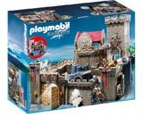 Playmobil: Royal Lion Knights Castle (6000)