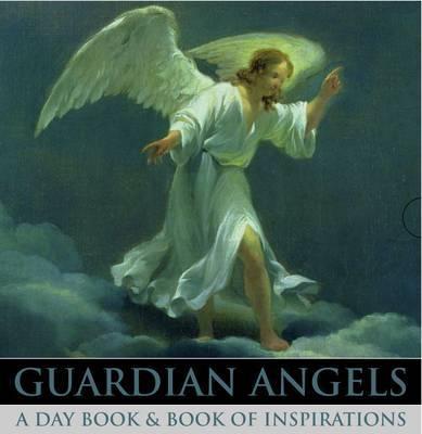 Guardian Angels image