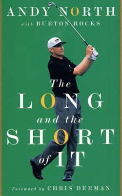Long and the Short of it by North