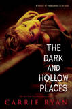 The Dark and Hollow Places (Forest of Hands and Teeth Series #3) by Carrie Ryan