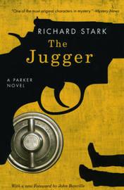 The Jugger by Richard Stark