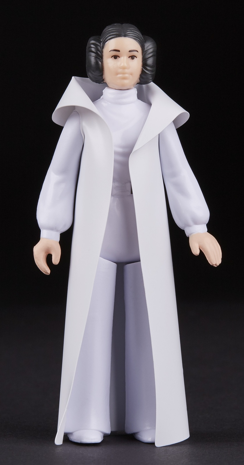 "Star Wars: Princess Leia - 3.75"" Retro Action Figure image"