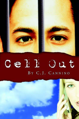 Cell Out by C.J. Cannino image