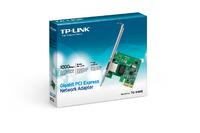 TP-Link TG-3468 Gigabit PCI Express Network Adapter image
