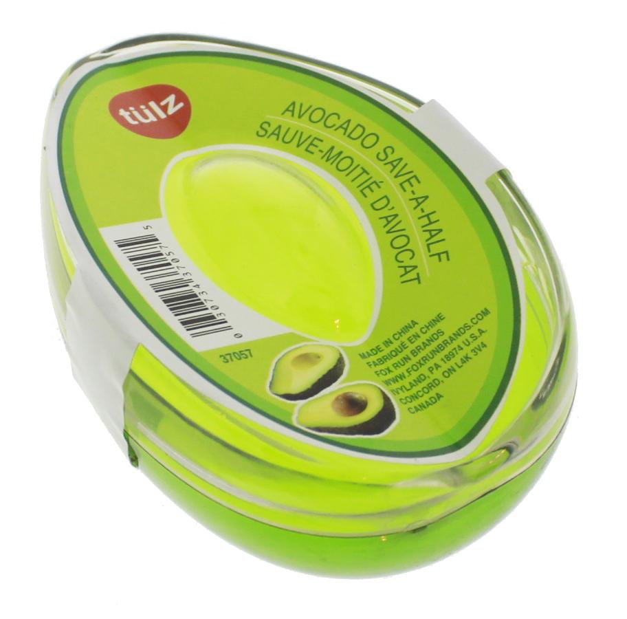 Avocado Saver image