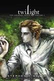 Twilight: The Graphic Novel, Vol. 2 (US Ed.) by Youn-Kyung Kim