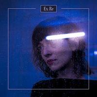 EX:RE by EX:RE