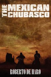 The Mexican Chubasco by Roberto de Haro image