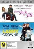 Larry Crowne / Every Jack Has a Jill Double Pack on DVD